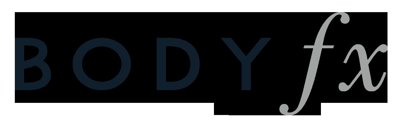 body fx logo