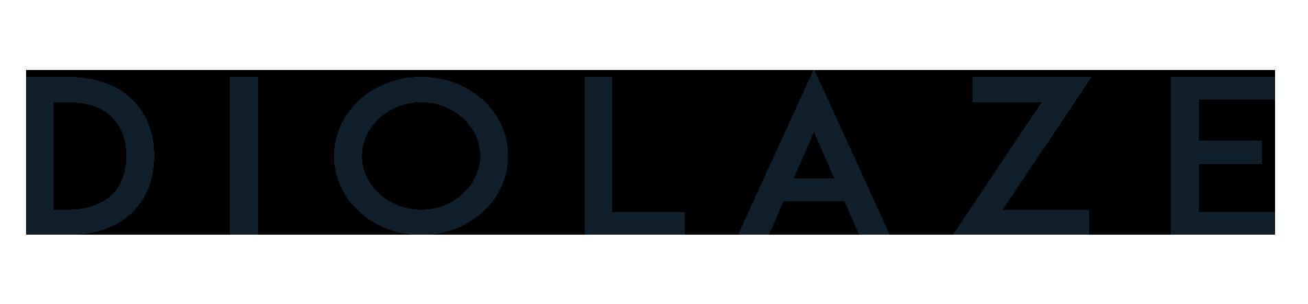 diolaze logo